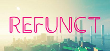 دانلود-بازی-Refunct