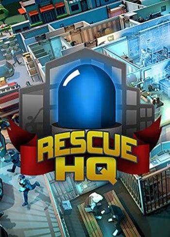 دانلود-بازی-Rescue-HQ-The-Tycoon