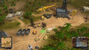 اسکرین-شات-بازی-S.W.I.N.E.-HD-Remaster