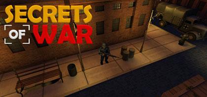 دانلود-بازی-Secrets-of-War