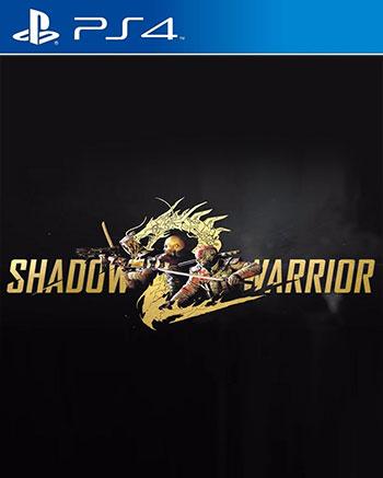 دانلود-بازی-Shadow-Warrior-2
