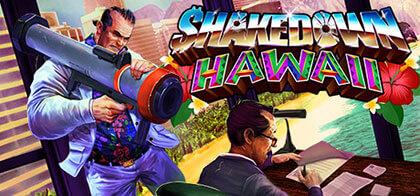 دانلود-بازی-Shakedown-Hawaii