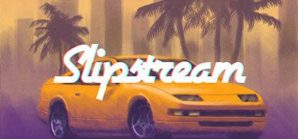 دانلود-بازی-Slipstream