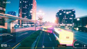 اسکرین-شات-بازی-Snakeybus