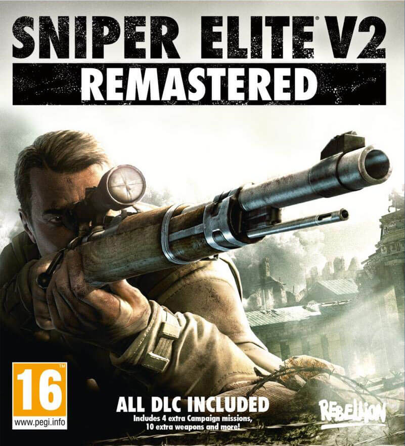 https://img5.downloadha.com/hosein/files/2019/05/Sniper-Elite-V2-Remastered-pc-cover-large.jpg