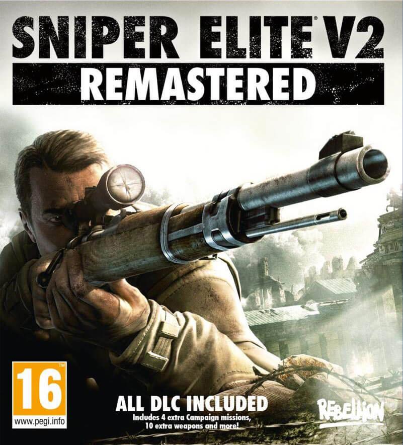 https://img5.downloadha.com/hosein/files/2019/05/Sniper-Elite-V2-Remastered-pc-cover-large.jpg