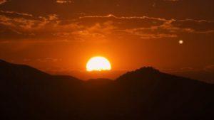اسکرین-شات-Spaces-Deepest-Secrets-Dark-Secrets-of-the-Solar-System