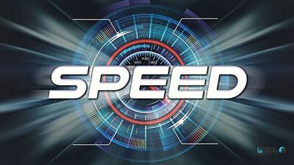 دانلود-مستند-Speed-2019
