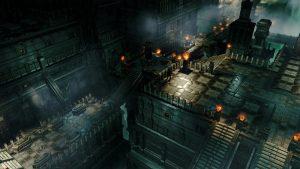 اسکرین-شات-بازی-SpellForce-3-Soul-Harvest