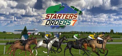 دانلود-بازی-Starters-Orders-7-Horse-Racing