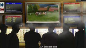 اسکرین-شات-Starters-Orders-7-Horse-Racing