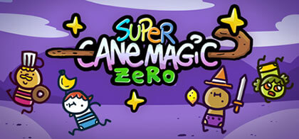 دانلود-بازی-Super-Cane-Magic-ZERO