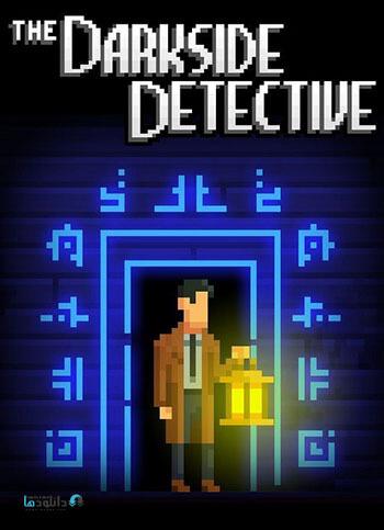 دانلود-بازی-The-Darkside-Detective