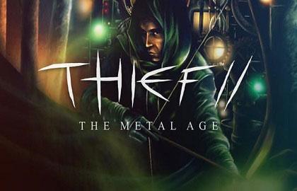 دانلود-بازی-Thief-2-The-Metal-Age