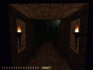 لقطة من لعبة اللص 2-The-Metal-Age-PC