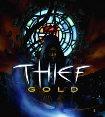 دانلود-بازی-Thief-Gold