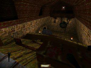 اسکرین-شات-بازی-Thief-Gold-PC