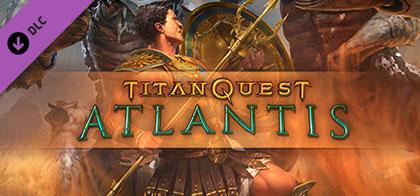 دانلود-بازی-Titan-Quest-Atlantis