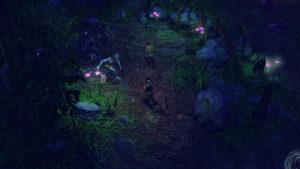 اسکرین-شات-بازی-Titan-Quest-Atlantis
