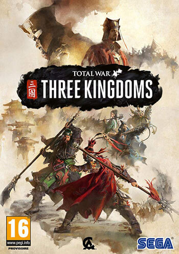 دانلود-بازی-Total-War-THREE-KINGDOMS