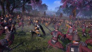 اسکرین-شات-بازی-Total-War-THREE-KINGDOMS