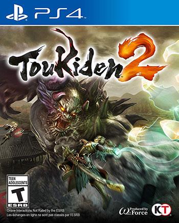 دانلود-بازی-Toukiden-2