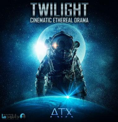 البوم-موسیقی-twilight-music-album