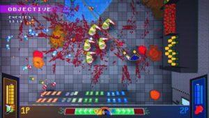 اسکرین-شات-بازی-TwinCop