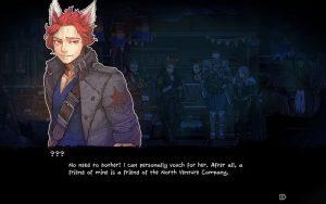 لقطة شاشة-لعبة-فامبرايس-كولد-سول
