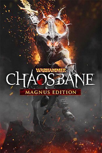 دانلود-بازی-Warhammer-Chaosbane