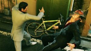 اسکرین-شات-بازی-Yakuza-Kiwami-2