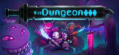 دانلود-بازی-bit-Dungeon-III
