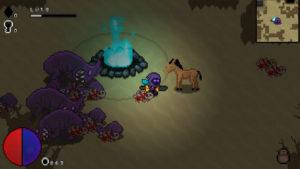 اسکرین-شات-بازی-bit-Dungeon-III