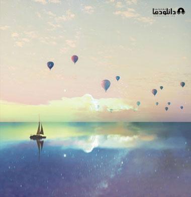 البوم-موسیقی-where-our-dreams-live