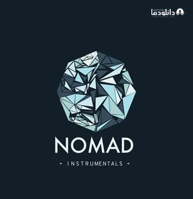 البوم-موسیقی-nomad-music-album