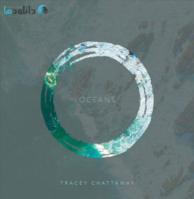 البوم-موسیقی-oceans-music-album
