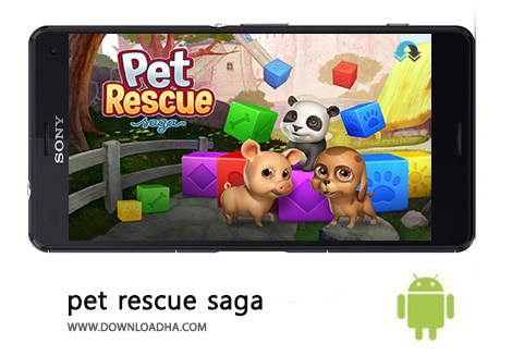 کاور-pet-rescue-saga-cover