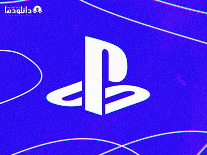 دانلود نسخه هک شده تم های پولی برای PS4