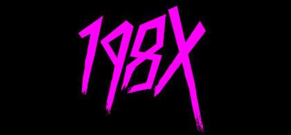 دانلود-بازی-198X