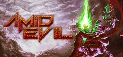 دانلود-بازی-AMID-EVIL