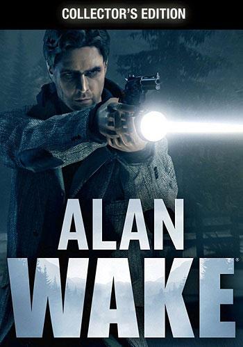 دانلود-بازی-Alan-Wake-Collectors-Edition