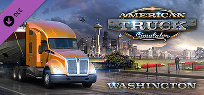 دانلود-بازی-American-Truck-Simulator-Washington