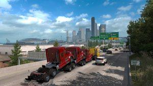 اسکرین-شات-بازی-American-Truck-Simulator-Washington