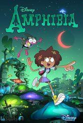 کاور-Amphibia-2019