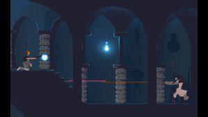اسکرین-شات-بازی-Another-World-20th-Anniversary-Edition-PS4