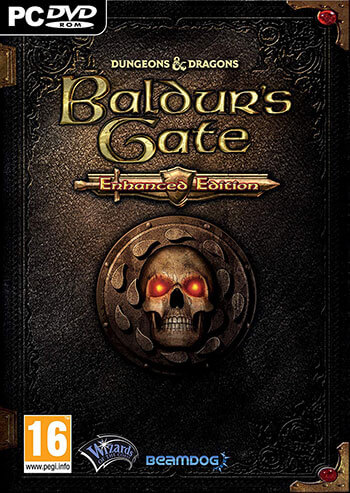 دانلود-بازی-Baldurs-Gate-Enhanced-Edition