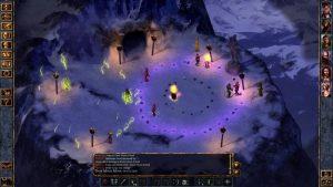 اسکرین-شات-Baldurs-Gate-Enhanced-Edition