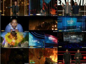 کنفرانس-Bethesda-در-E3-2019