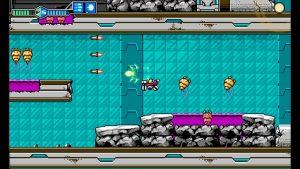 اسکرین-شات-بازی-Blaster-Master-Zero