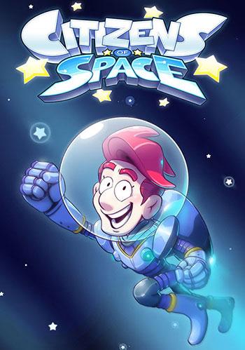 دانلود-بازی-Citizens-of-Space